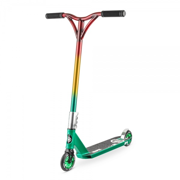 Самокат Hipe Pro Scooter H4 (3 Color)