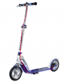 Самокат Hudora Big Wheel AIR Dual Brake 205
