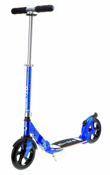 Самокат Micro Scooter Flex 200mm (SA0038)
