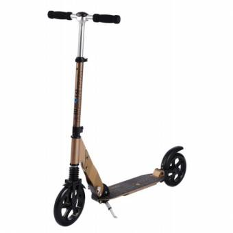 Самокат Micro Suspension Scooter 200 mm (SA0065)